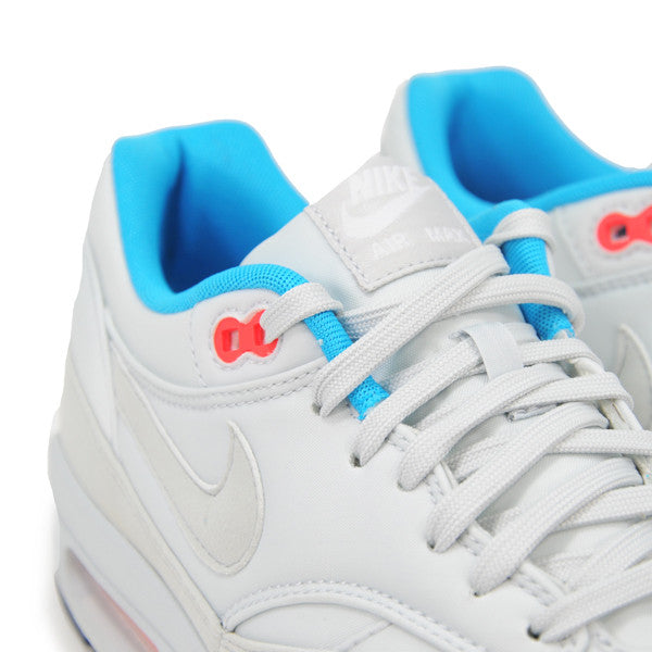 NIKE AIR MAX 1 FB PURE PLATINUM 579920-002