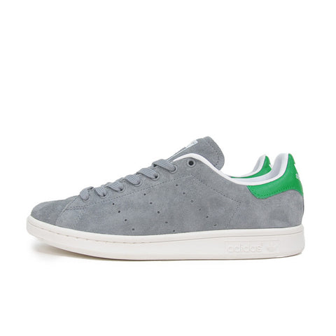 ADIDAS 84-LAB KZK STAN SMITH / GREY B26091