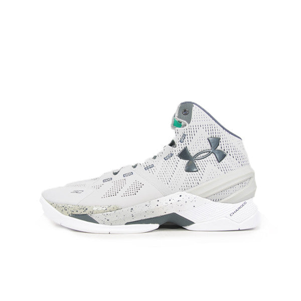 "UNDER ARMOUR CURRY 2 ""THE STORM"" 1259007-052"