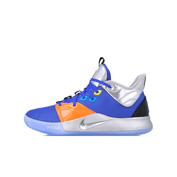 "NIKE PG 3 NASA ""APOLLO 14"""