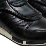 ADIDAS X NEIGHBORHOOD X UNDFTD MICROPACER M22693