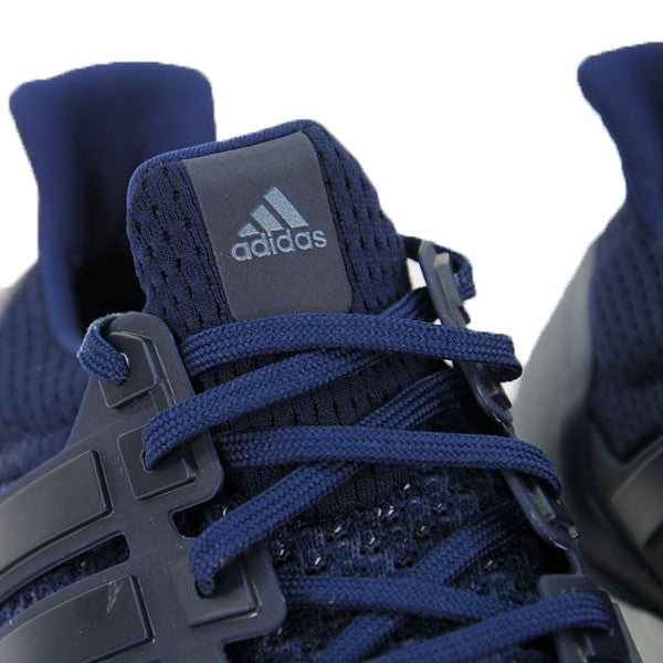 "ADIDAS ULTRA BOOST ""NAVY"" 2016 S77415"