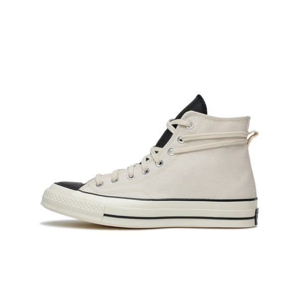 "CONVERSE CHUCK TAYLOR ALL-STAR 70S HI FEAR OF GOD ""NATURAL"""