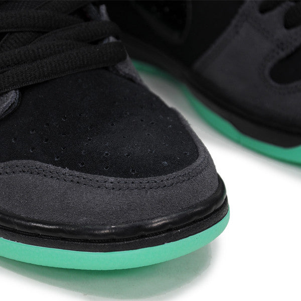 NIKE DUNK HIGH PREMIUM SB 'NORTHERN LIGHT' 313171-063