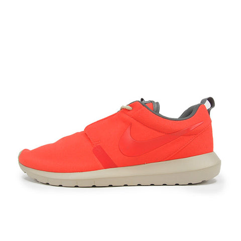 NIKE ROSHERUN NM LIGHT CRIMSON 631749-666