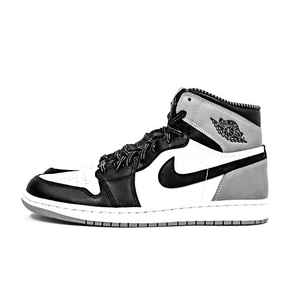 "AIR JORDAN 1 RETRO HIGH OG ""BARON"" 555088-104"