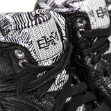 "AIR JORDAN 1 RETRO HIGH ""BHM"" 579591-010"