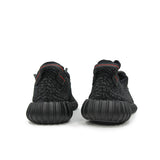 "ADIDAS YEEZY BOOST 350 ""PIRATE BLACK 1.0"" AQ2659"