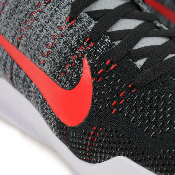 "NIKE KOBE 11 ELITE LOW ""TINKER"" 2016"