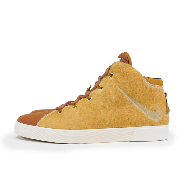online store bec8e fbaaa NIKE LEBRON 12 NSW LIFESTYLE