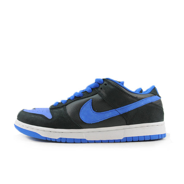 sports shoes 8c81c 7abf0 NIKE DUNK LOW PRO SB