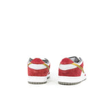 "NIKE DUNK LOW SB ""SHANGHAI"" 304292-112"