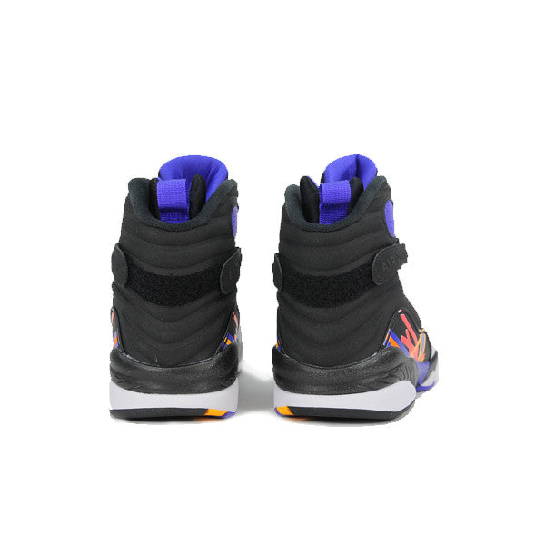 "AIR JORDAN 8 RETRO ""THREE-PEAT"" 2015"