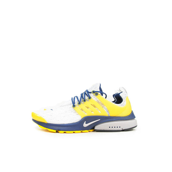 "NIKE AIR PRESTO ""SHADY MILKMAN"" 2016 305919-041"