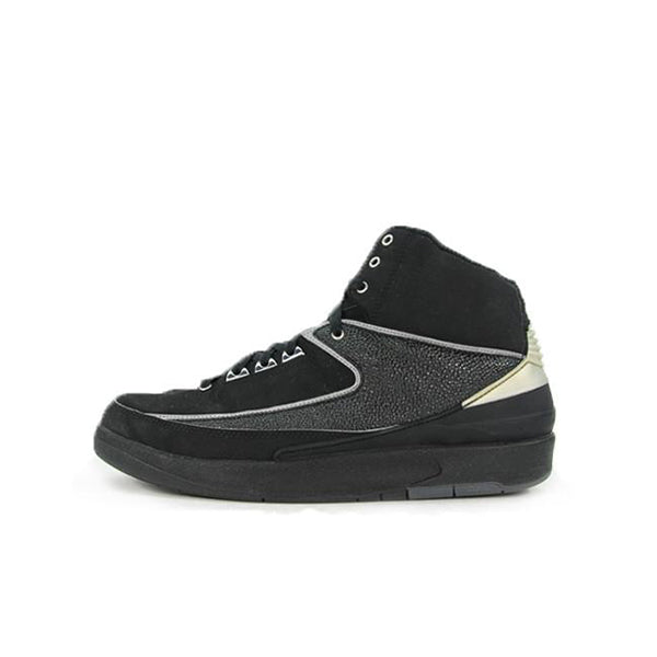 the latest eadc2 82361 AIR JORDAN 2