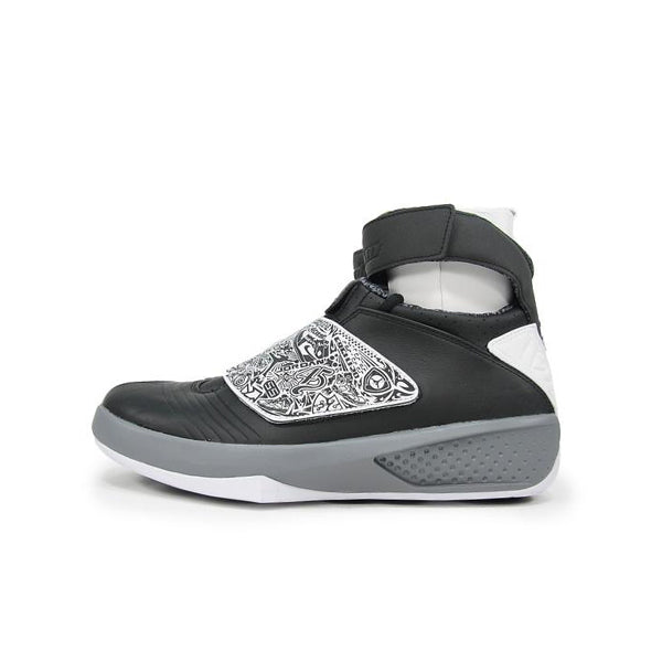 "AIR JORDAN 20 ""PLAYOFF"" 310455-003"