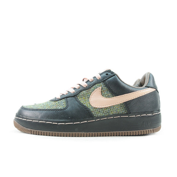 autumn shoes outlet for sale look out for NIKE AIR FORCE 1 LOW INSIDEOUT