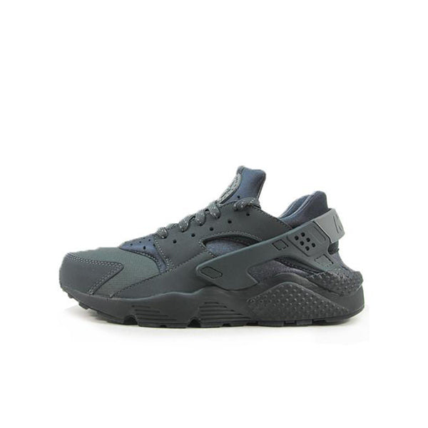 "NIKE AIR HUARACHE RUN ""ANTHRACITE"" 2016 318429-028"