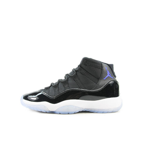 "AIR JORDAN 11 RETRO OG HI GS ""SPACE JAM"" 2016 378038-003"