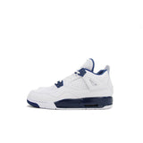 "AIR JORDAN 4 GS 2015 ""COLUMBIA"" 408452-107"
