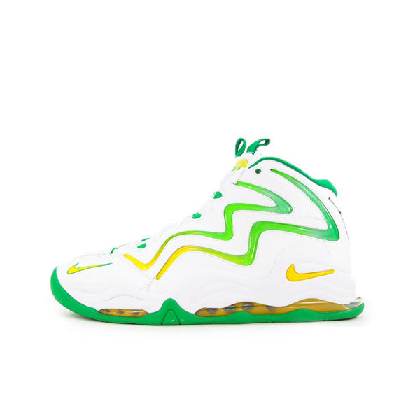 "NIKE AIR PIPPEN ""DRAFT LOTTERY"" 410489-183"
