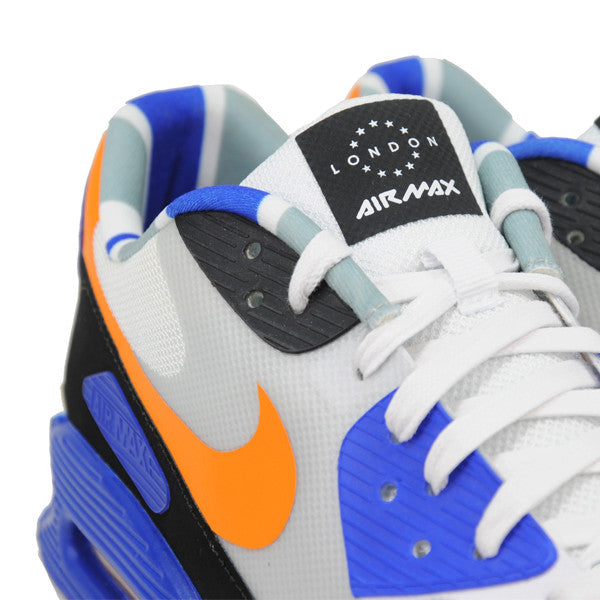 NIKE AIR MAX 90 LONDON QS 586845-108