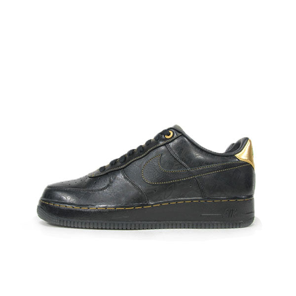 new arrival 02646 728d5 NIKE AIR FORCE 1 LOW PRM