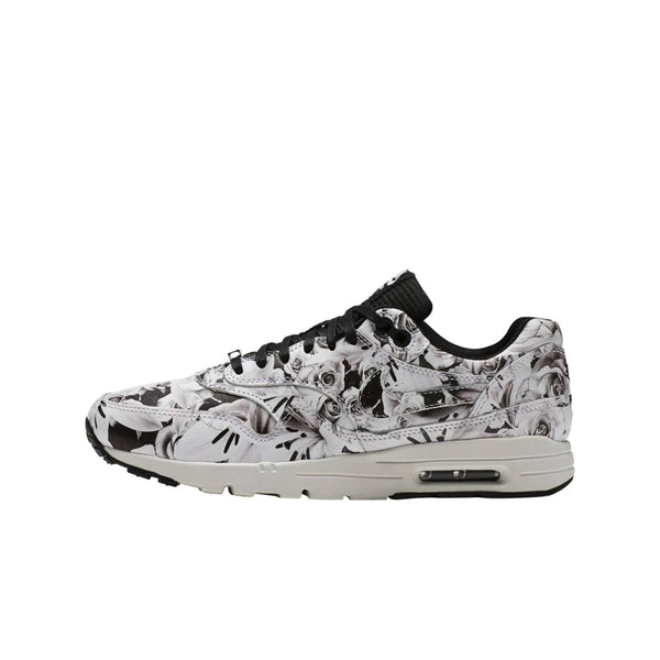NIKE AIR MAX 1 NEW YORK CITY COLLECTION W 2015