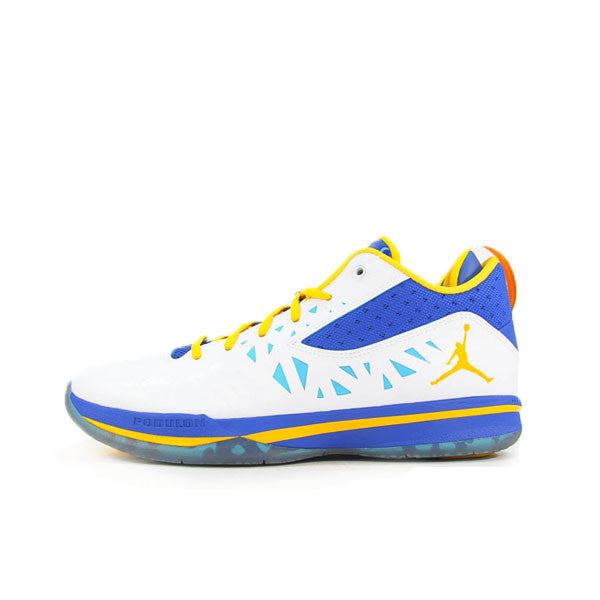 0fd2f3f0f48ab8 AIR JORDAN CP3 V CHINA