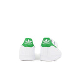 "ADIDAS STAN SMITH ""WHITE/FAIRWAY GREEN"" 2016 M20324"