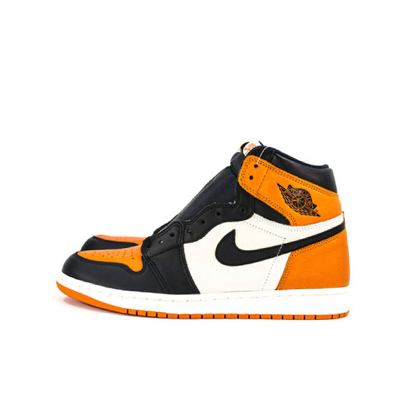 "AIR JORDAN 1 RETRO ""SHATTERED BACKBOARD"" 2015"