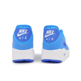 NIKE AIR MAX 90 ULTRA LIGHT PHOTO BLUE 725222-404