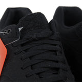 "NIKE AIR MAX 1 SP PATCH ""BLACK"" 704901-001"