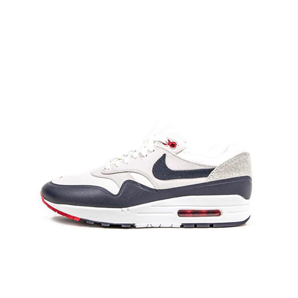 finest selection fa773 a59d8 NIKE AIR MAX 1 SP PATCH