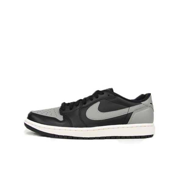 "AIR JORDAN 1 LOW ""SHADOW"" 2016 705329-003"