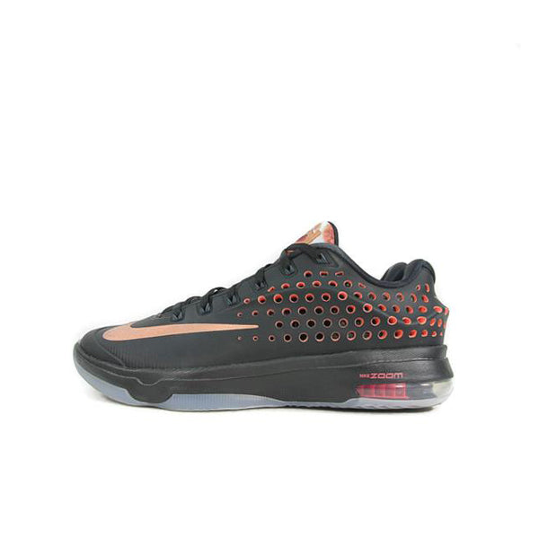 "NIKE KD 7 ELITE ""ROSE GOLD"" 2015 724349-090"