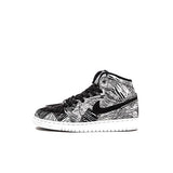 "AIR JORDAN 1 RETRO HIGH GS ""BHM"" 739640-110"