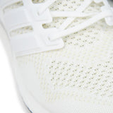 "ADIDAS ULTRA BOOST ""TRIPLE WHITE"" 2015 S77416"