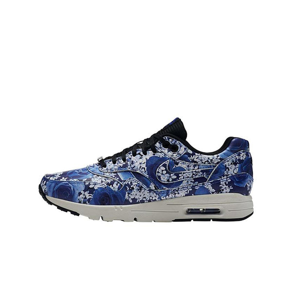 NIKE AIR MAX 1 TOKYO CITY COLLECTION W 2015