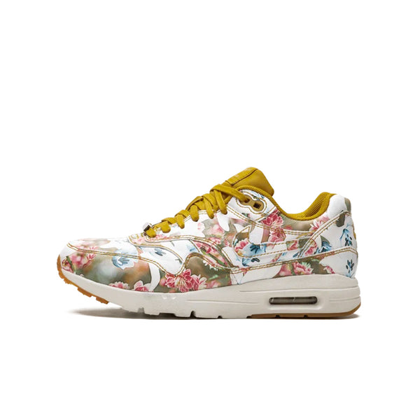 NIKE AIR MAX 1 MILAN CITY COLLECTION W 2015