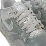 "NIKE SKY FORCE 88 LOW LTR QS ""MIGHTY CROWN"" 503767-001"