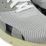 NIKE AIR MAX 90 KJCRD ICE PACK QS GREY MIST 744553-100
