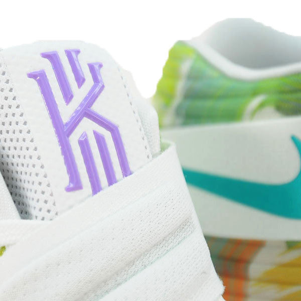 "NIKE KYRIE 2 ""EASTER"" 2016 819583-105"