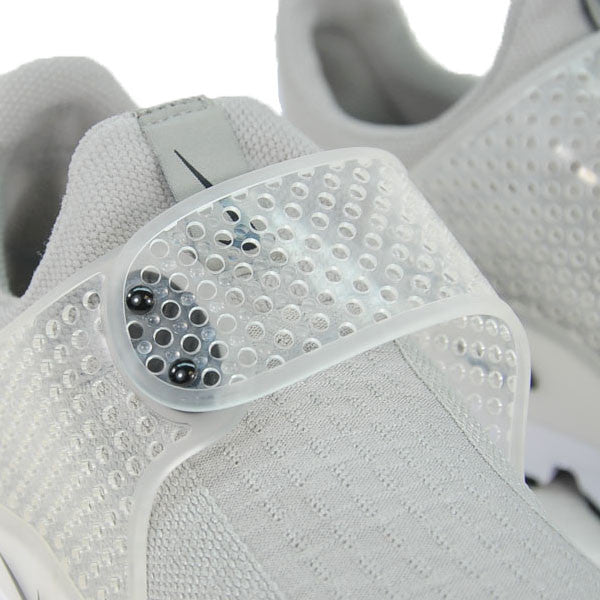 "NIKE SOCK DART ""GREY"" 2016 819686-002"
