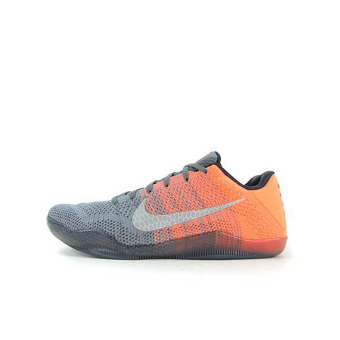 "NIKE KOBE 11 ELITE LOW ""EASTER"" 2016 822675-078"
