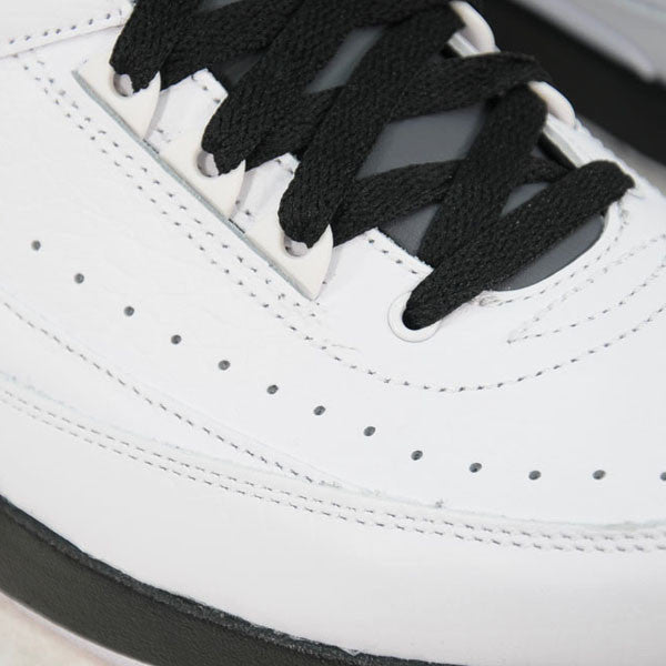 "AIR JORDAN 2 ""WING IT"" 834272-103"