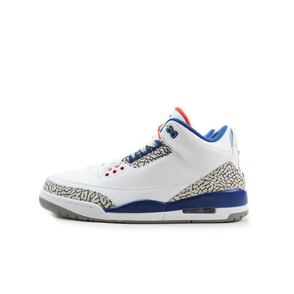 4b8ebe518e96 AIR JORDAN 3 RETRO OG