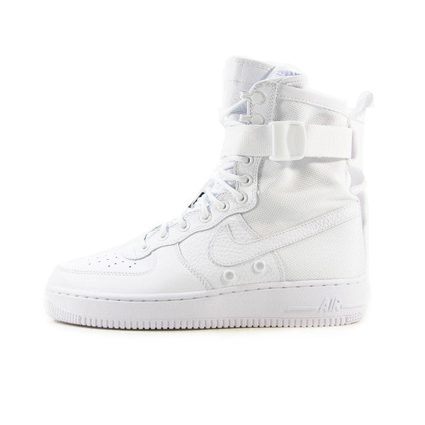NIKE SPECIAL FORCE AIR FORCE 1 COMPLEXCOM 2016 903270-100