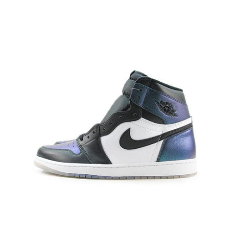 "AIR JORDAN 1 HIGH ""ALL STAR"" 2017 907958-015"