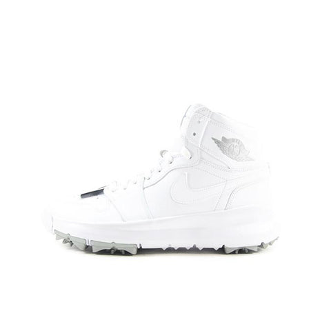 "AIR JORDAN 1 ""GOLF SHOES"" 2017 917717-101"